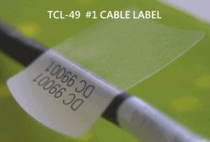 TCL-49